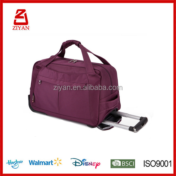 Name Brand Duffle Bags, Name Brand Duffle Bags Suppliers and ...
