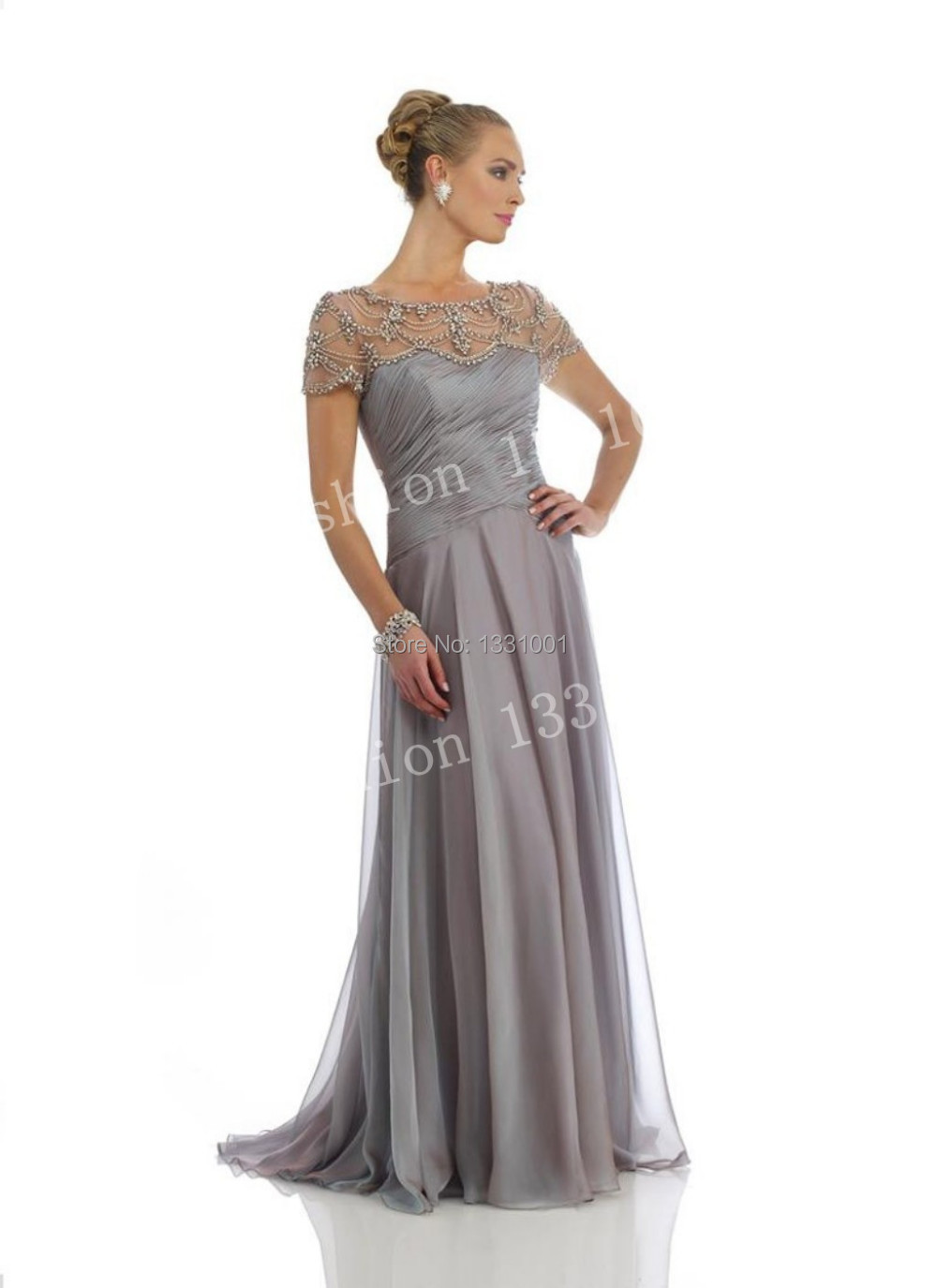 Find great deals on eBay for dresses from china. Shop with confidence.
