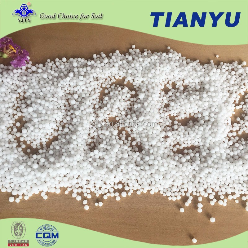 Look here prilled urea 46 price urea n46
