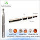 Wax vaporizer vape pen kit mini e cigarette kit