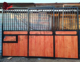 Fair Price Internal Portable Horse Stable Horse Stall Attention to Detail