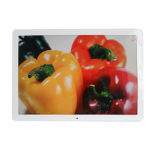 "7"" 8"" 10"" 12"" 15"" 21"" LCD touch screen digital photo frame/picture frame/photo,video viewer/slim digital photo frame"