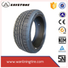 very popular new product 185r14c 195R14 195R15 with LUISTONE brand 155R12 car tyres made in china