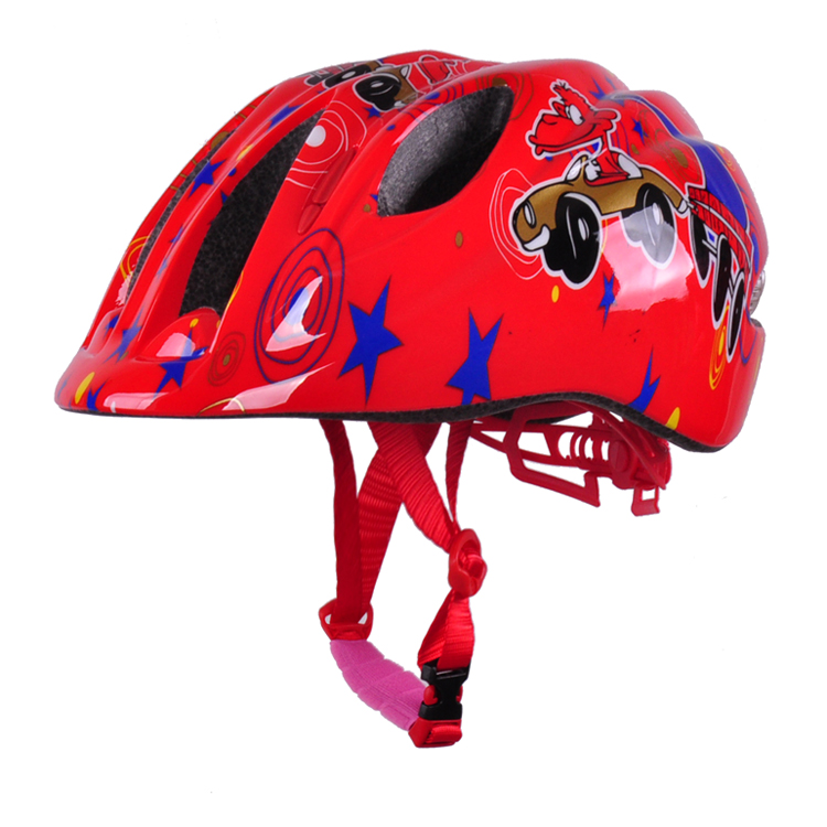 Top-Safety-Baby-Safety-Helmet-Children-Bike