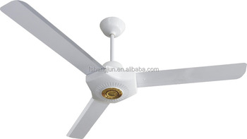 kit in ceiling nickel fans carrington with inch light product brushed fan