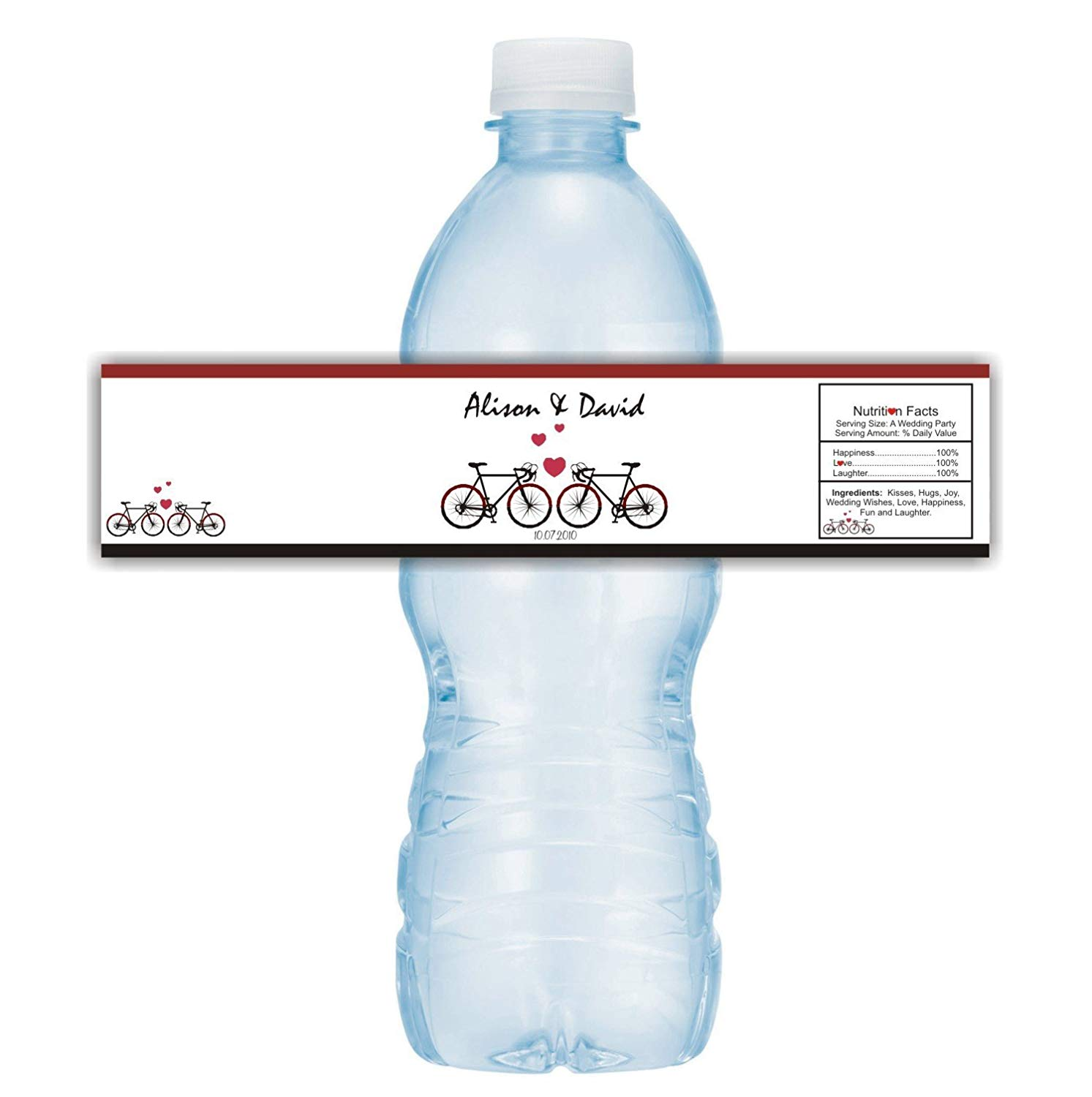 Cheap Water Custom Label Find Water Custom Label Deals On Line At