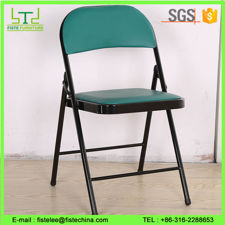 Different Models of Folding Outdoor Concert Chair with Long Service Life