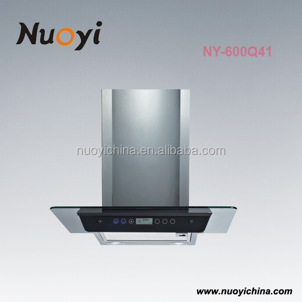 Kitchen Aire Range Hood Parts   Buy Range Hood Filter,Exhaust Hood  Filters,Commercial Kitchen Hood Filter Product On Alibaba.com