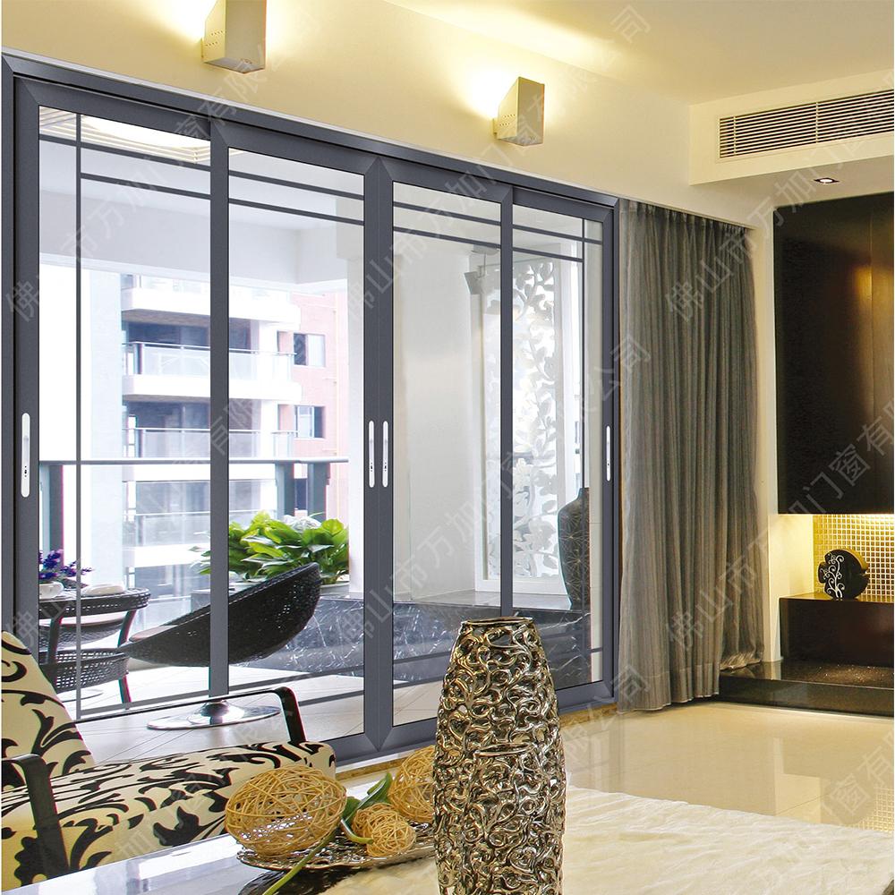 Aluminium Sliding Door Philippines Price And Design Buy
