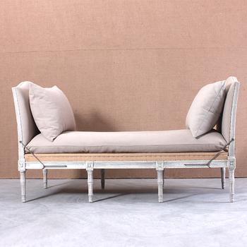 New Model Bedroom Antique Furniture