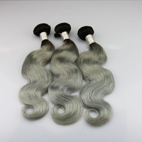 Brazilian Darling Hair Accessories Used Hair Salon Equipment Styles Pictures