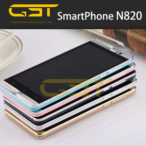 OEM 5 inch multi color Wifi GPS 3G smartphone 3g cheap custom android mobile phone used mobile phones