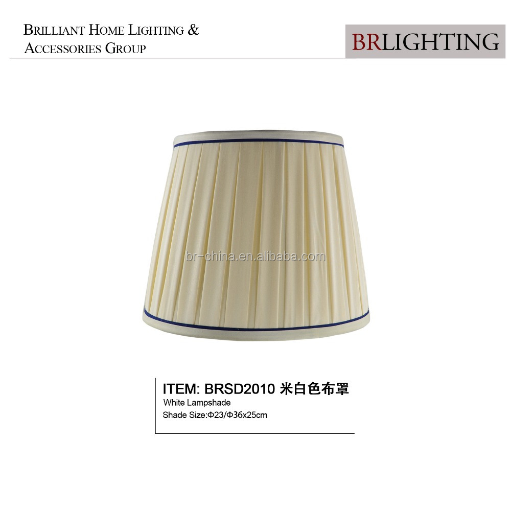 Home Goods Lamp Shades, Home Goods Lamp Shades Suppliers and ...