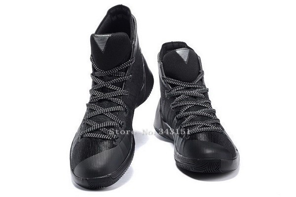 Cheap Black High Top Basketball Shoes, find Black High Top ...