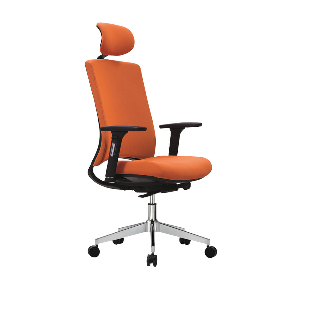 Tan leather office chair - Tan Leather Office Chair Tan Leather Office Chair Suppliers And Manufacturers At Alibaba Com