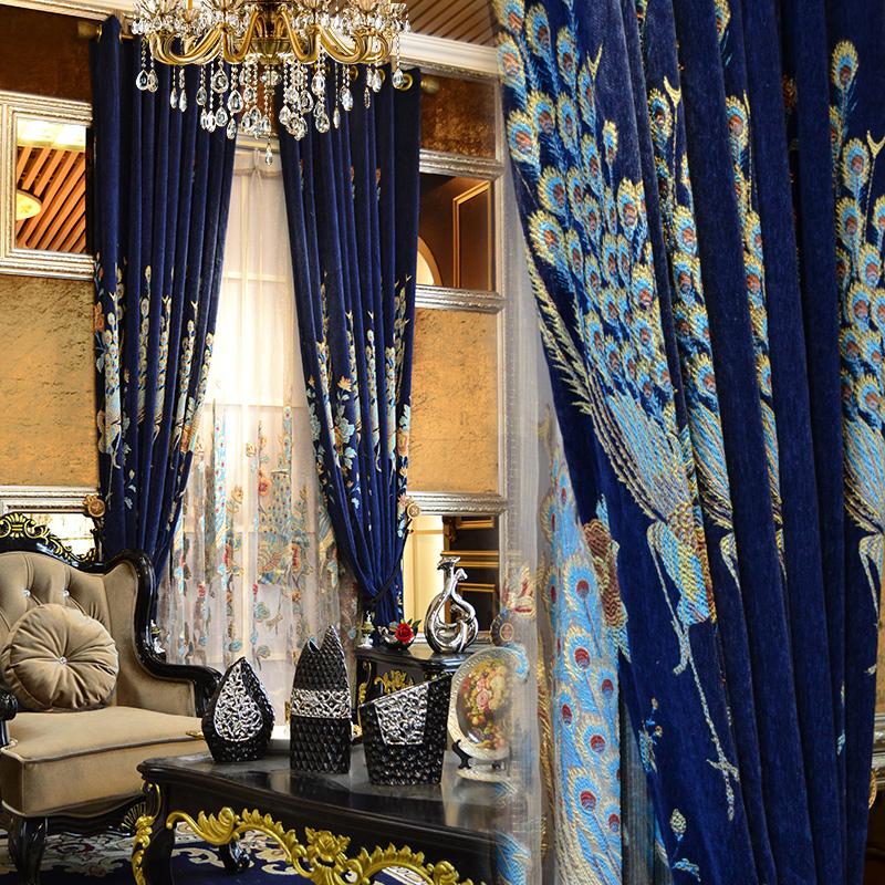 chinois chambre promotion achetez des chinois chambre promotionnels sur alibaba. Black Bedroom Furniture Sets. Home Design Ideas