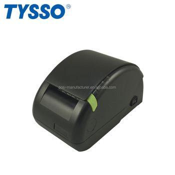 Taiwan Manufacturer Tysso Pos58 Thermal Printer Driver - Buy Pos58 Thermal  Printer Driver,Tysso Printer,58mm Thermal Receipt Printer Product on