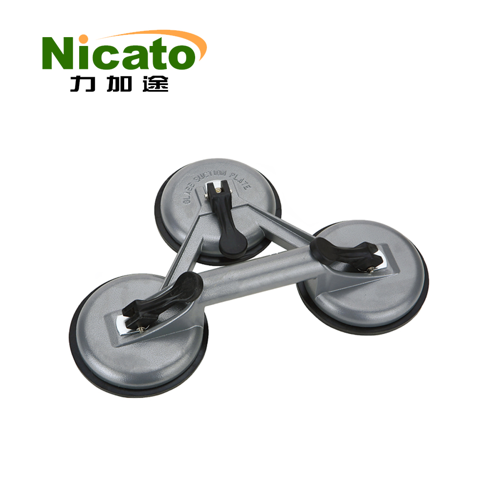 tile lifting tool, industrial marble vacuum suction cup