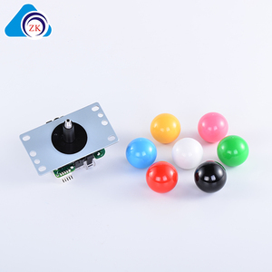 Best Arcade Joystick, Wholesale & Suppliers - Alibaba