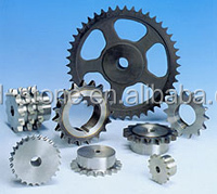 plate wheel sprocket 41