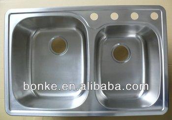 Upc Sinks Kitchen Sinks Overmount Kitchen Sink Buy Upc Sink Topmount Sink Kitchen Sink Wholesale Product On Alibaba Com