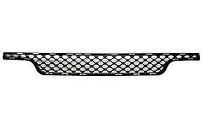 Crash Parts Plus CAPA Front Bumper Grille for 2011-2013 Dodge Durango