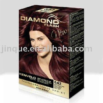 Professional Italian Hair Color Brands,Wholesale Hair Color Cream ...