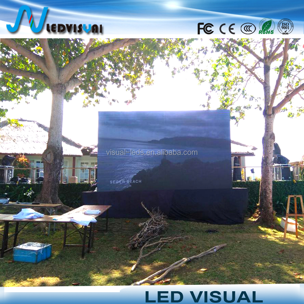 P4 indoor outdoor full color Rental LED Display,mobile led screen View larger image 4.81/3.91/5.95 indoor outdoor