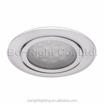 Furniture recessed spot lights downlights g4 fixed ip20 spotlights furniture recessed spot lights downlights g4 fixed ip20 spotlights aloadofball Images