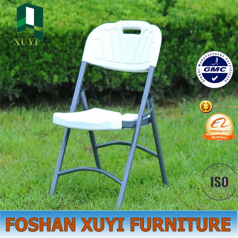 Modieuze waterdichte hdpe vouwen plastic stoel klapstoelen product id 60527106631 - Houten plastic stoel ...