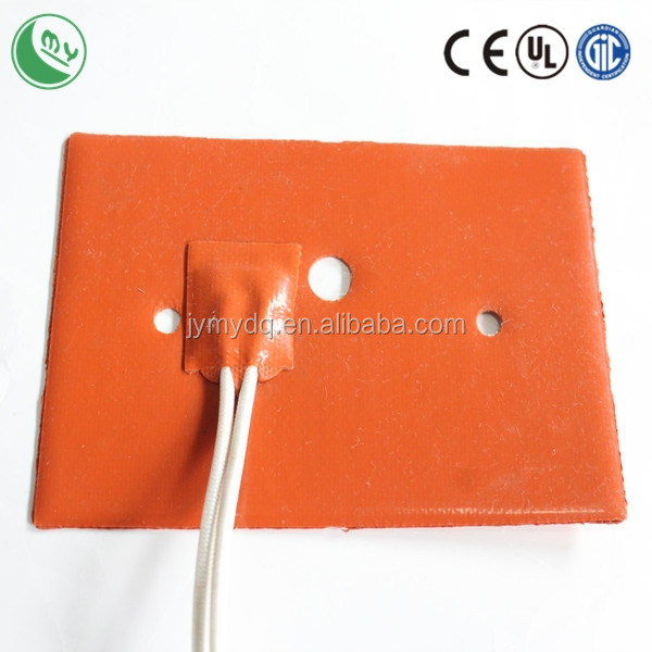 electric boiler home heating with cable hand warmer heating pads