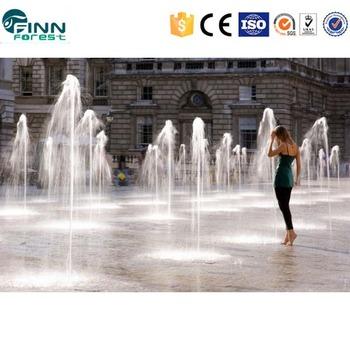 floor outdoor fountains. Outdoor Kid Playing Colorful Music Dancing Floor Fountain Fountains R