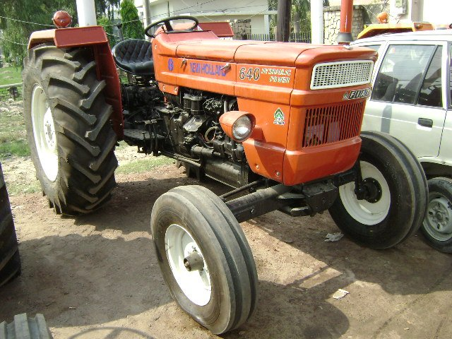 New holland fiat 640 tractor buy tractor product on alibaba fandeluxe Gallery