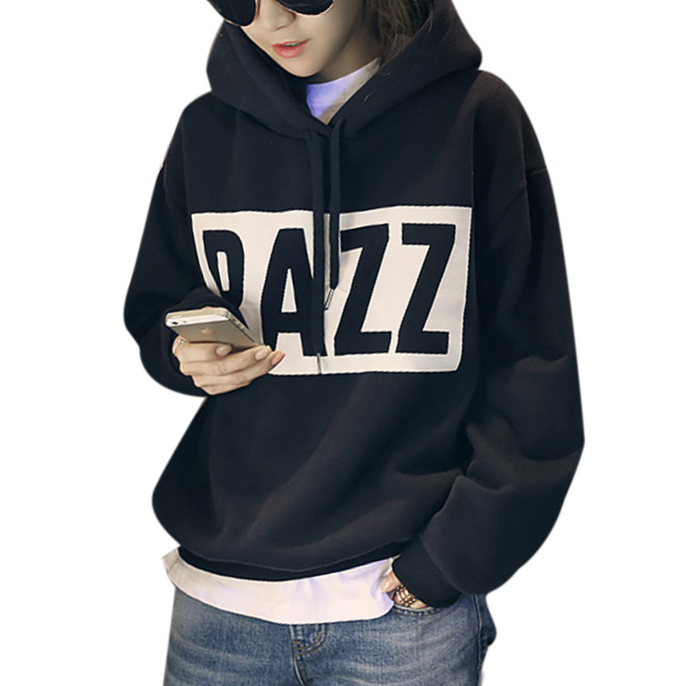 Cheap Baggy Hoodies, find Baggy Hoodies deals on line at Alibaba.com
