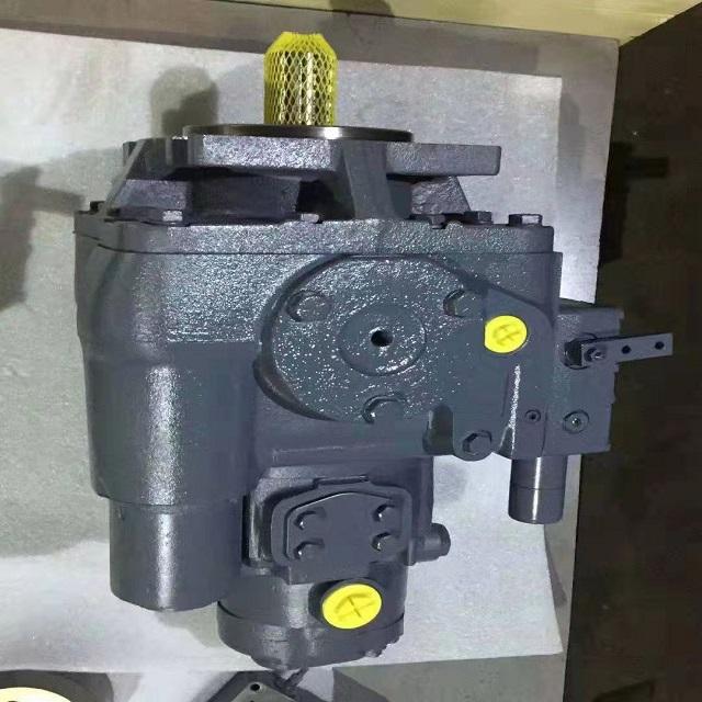 Sauer PV24 Hydraulic Piston Pump/Parts/Repair Kits For Concrete Mixers