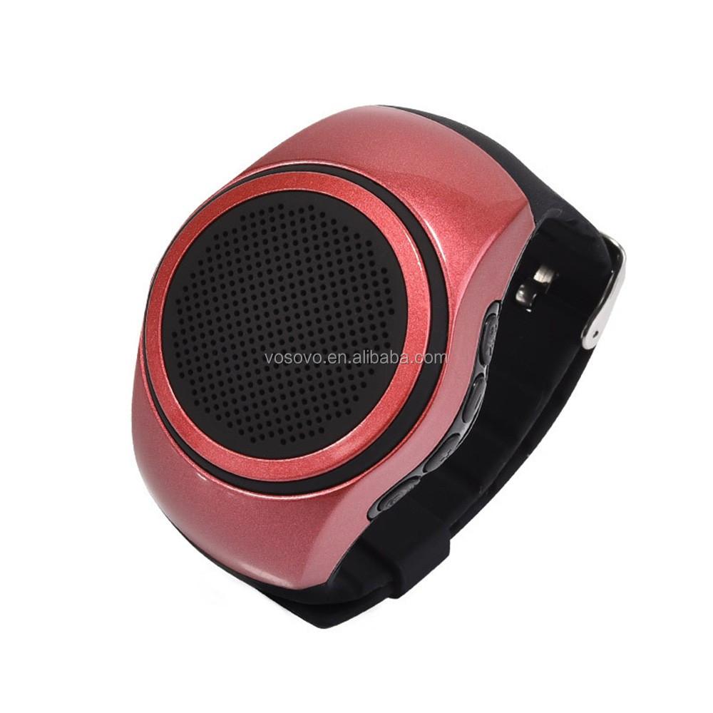ea3e396b4c7 China mini sound player wholesale 🇨🇳 - Alibaba