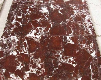 Turkey Red Rosso Levanto Marble Buy Rosso Levanto Red