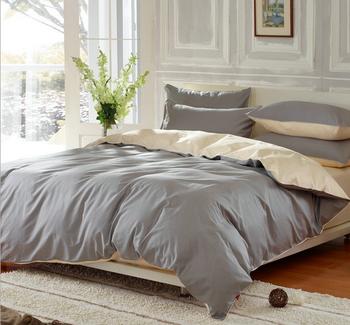 Hotel Bed Linen 1800TC Wrinkle Free Microfiber Bed Sheets /Bed Line /bedding  Set
