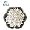 Hengyi Chlorine removal catalyst activated alumina ball