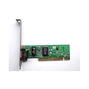 Dtk computer realtek 8139 aib lan driver 3. 80 (free) download.