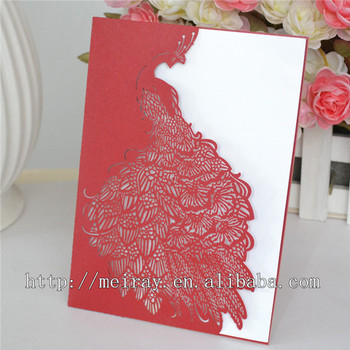 Target Red Card Kids Art And Craft Baby Shower Invitations Embossed