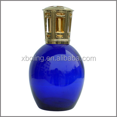 wholesale fragrance oil lamps big machine aroma oil lamp glass bottle essential oil diffuser can fresh the <strong>air</strong>