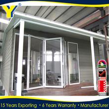 American Patio Door, American Patio Door Suppliers And Manufacturers At  Alibaba.com