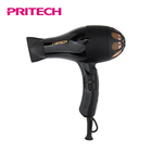 PRITECH Export Quality AC Motor Hair Dryer Machine 1800-2000W Automatic Hair Stylist Ionic Hairdryer