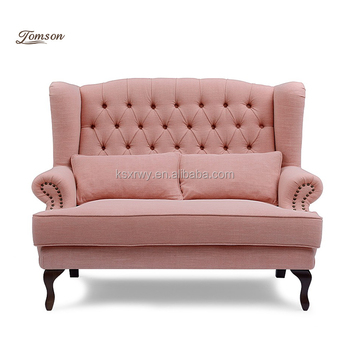 New Italian Creative Luxury Design Living Room Sofa,Ornate ...