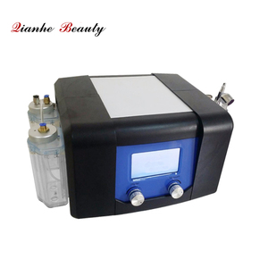 Effective microdermabrasion machine parts for sale