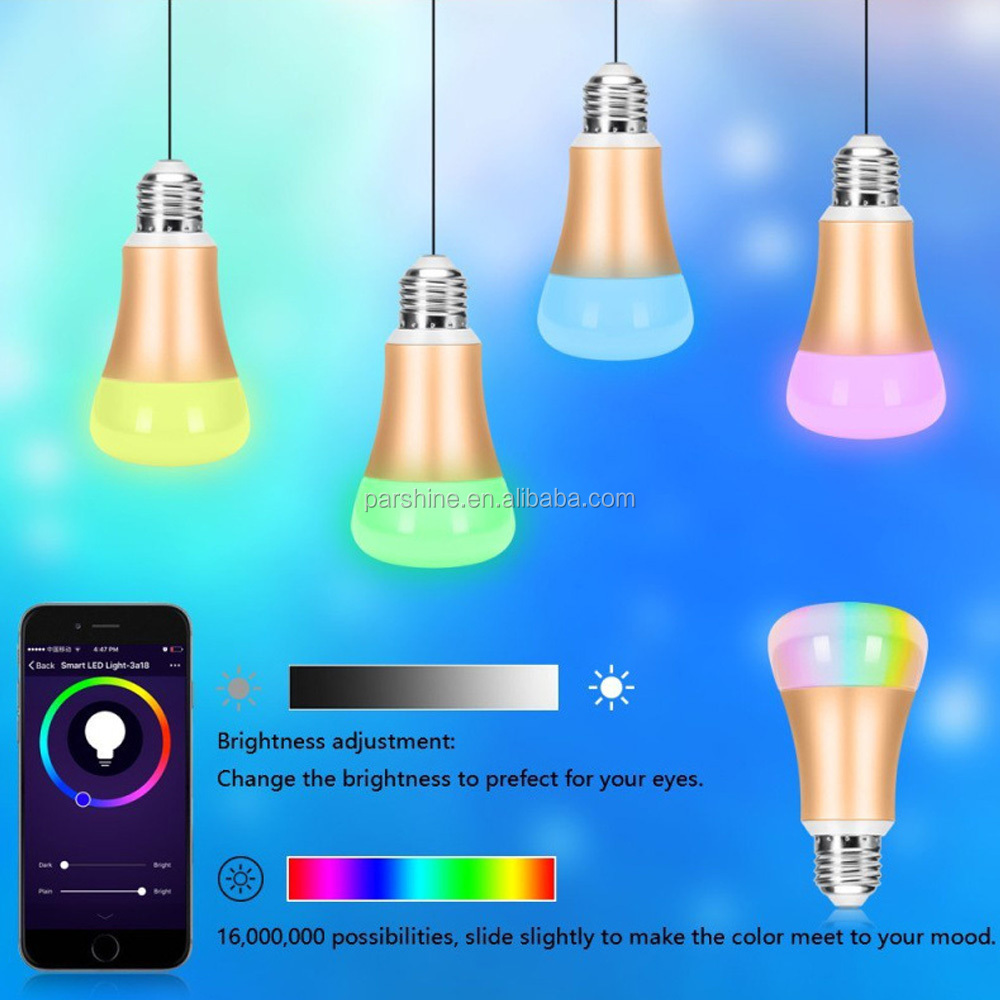 qualities this idea with collect smart a light spectral betillon brighter for apartment lighting home solution