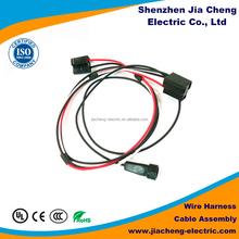 aluminum cable harness aluminum cable harness suppliers and rh alibaba com Truck Wiring Harness Truck Wiring Harness
