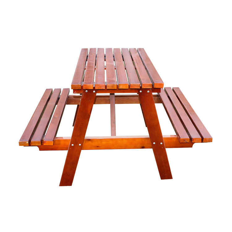 Prime Best Wpc Wood Picnic Table With Attached Benches Buy Pinic Table With Benches Wood Picnic Tables Composite Picnic Tables Product On Alibaba Com Ibusinesslaw Wood Chair Design Ideas Ibusinesslaworg