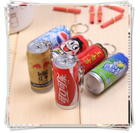 TL- 08 Mini retractable metal ball pen , cute metal ball pen for gift